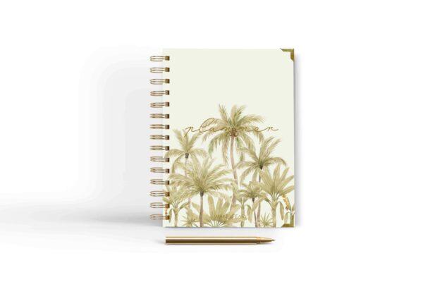 palmy organizer