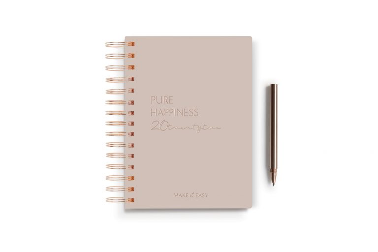 planner 2022
