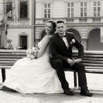 Pomysły na niezapomniany ślub jesienią